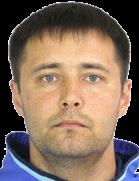 Eduard Anisakharov