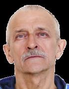 Rashit Khabriev