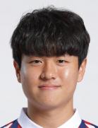 Byeong-kwon Hwang
