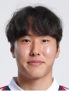 Ju-yeob Kim