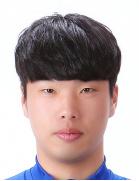 Kyeong-tae Kim