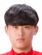 Yong-ju Ha
