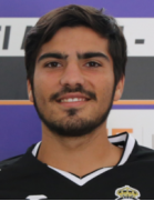 Marco Maccabruni