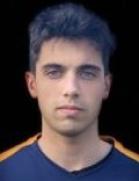 Manuel Miori