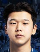 Ho-jun Son