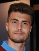 Ahmet Baha Bilgin