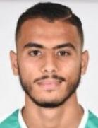 Karim Bouhmidi