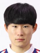 Jeong-ho Jeon