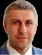 Roman Udodov