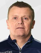 Gerard Juszczak