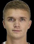 Andrey Ivanteev