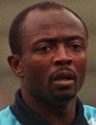 Abédi Pelé
