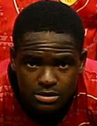 Zito Luvumbo