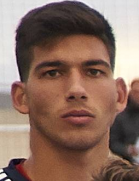 Joaquín Blázquez