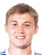 Niklas Knichel