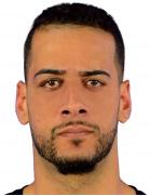 Léo Vieira