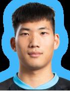 Myeong-rae Ha
