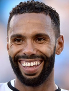 Kyle Bartley