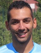 Michele Mangiapelo