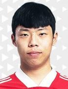 Ho-yeong Seong