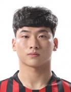 Sang-hee Kang