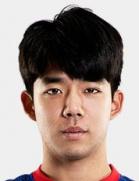 Yong-eon Lee