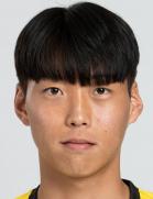 Jin-hyun Kim