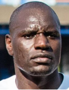 Denis Onyango