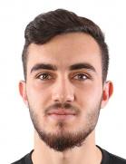 Halil Ibrahim Esen