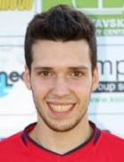 Luca D'Agnolo