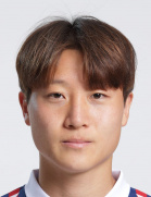 Jae-heon Kim