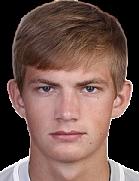 Vadim Milyutin