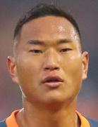 Chong Tese