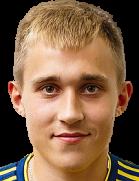 Nikita Kupriyanov