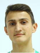 Andrei Drab