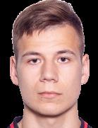 Pavel Vishnevskiy