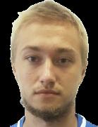 Evgeniy Slanko