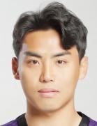 Jun-seok Lim