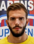 Alessio Martorel