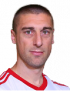 Darko Stanojevic