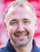 Keld Bordinggaard