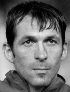 Petar Milosevski