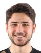 Tamer Asik