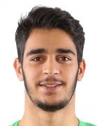Yusuf Karayel