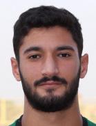 Youssef Moharam