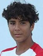 Anas Ikramellah