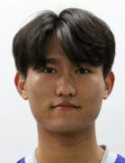 Jae-yul Yeo