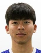 Sang-min Jin