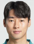 Chae-gwan Lim