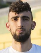 Edoardo Santori